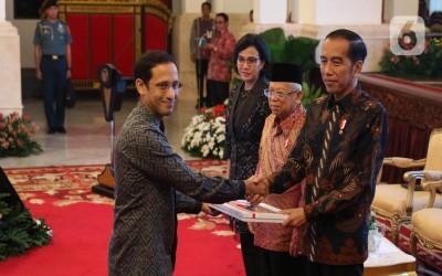 Skor Terbaru PISA: Indonesia Merosot di Bidang Membaca, Sains, dan Matematika