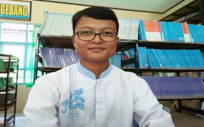 Prestasi Belajar Anak Mati karena Game Online Oleh Gilang Ramadhan Kelas XI IPS 6